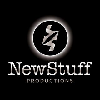 New Stuff Productions