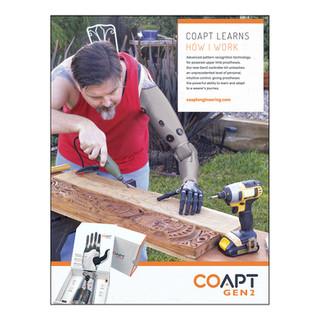 Coapt Engineering