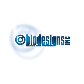 biodesigns, Inc.