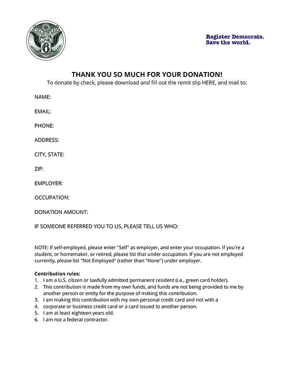 FT6Letterhead_CheckDonation.jpg