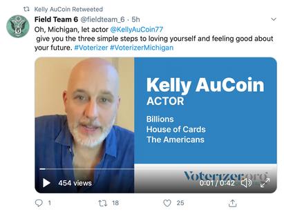 KellyAucoinRe-Tweet.png