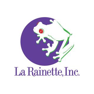 LaRainette