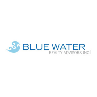 Blue Water Realty Advisors