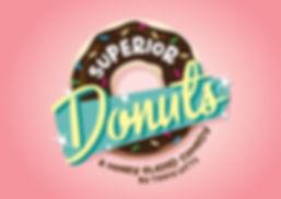 SuperiorDonuts_Logo_edited.jpg