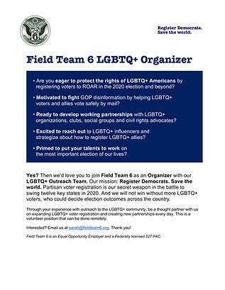 FT6_LGBTQ+Organizer.jpg