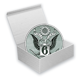 box with medallion_shadow.png