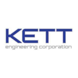 Kett Engineering