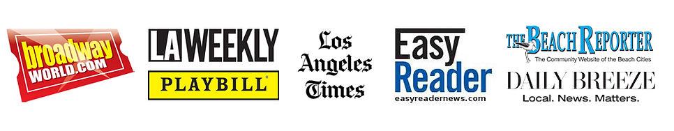 PRESS logo banner.jpg
