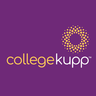CollegeKupp