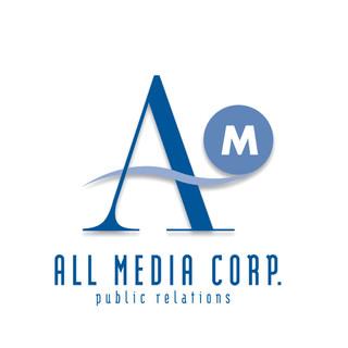 All Media Public Relations