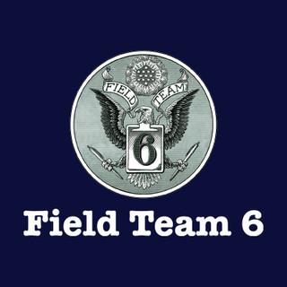 Field Team 6
