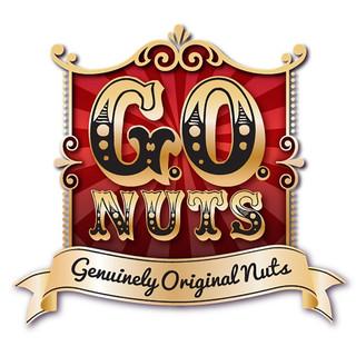 G.O. Nuts