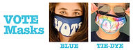 VOTE masks copy.jpg