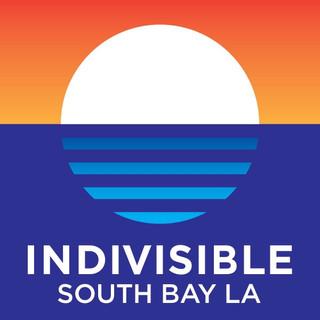 Indivisible South Bay LA