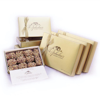 Ophila's Confections