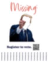 FT6_Flyer_Missing.jpg