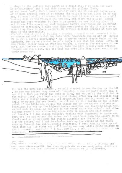 Scan 16.jpeg