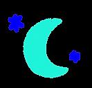 Folklorica-logo_distressed.png