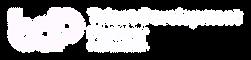 prs-talentdevelopmentpartner-logotype-re