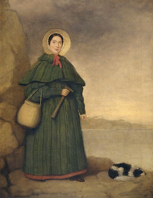 mary-anning-portrait-two-column.jpg.thum