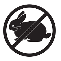 ANIMAL CRUELTY FREE LOGO.png