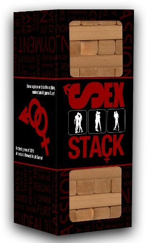 Sex Stack