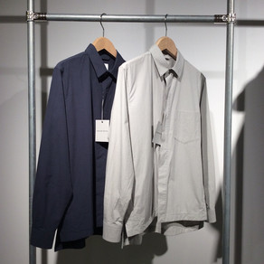 Good Design Clothes