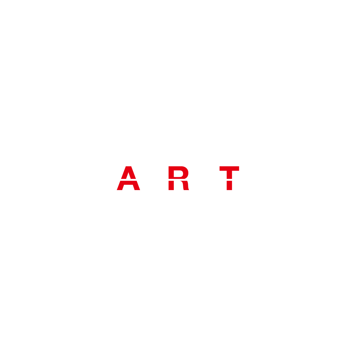 ART-LOGO_fix