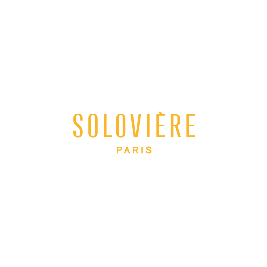 Solovière-logo-のコピー