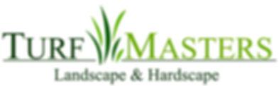 Logo & Hardscape.jpg