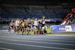 Mirjam_Leutwiler_Universiade_2019_Athlet