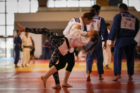 ML_Universiade_2019_Judo-4338.jpg