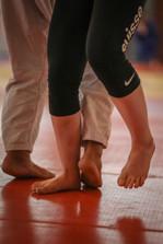 ML_Universiade_2019_Judo-4573.jpg
