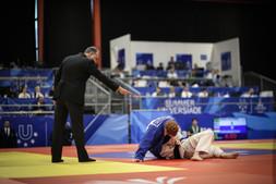 ML_Universiade_2019_Judo-6715.jpg