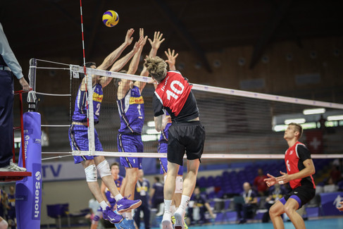 Mirjam Leutwiler_Universiade_2019_Volley