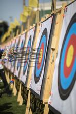 Mirjam_Leutwiler_Universiade_2019_Archer