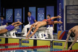 Mirjam_Leutwiler_Universiade_2019_Swimmi