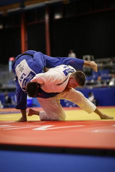 ML_Universiade_2019_Judo-6567.jpg