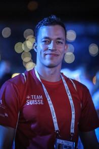 Mirjam_Leutwiler_Universiade_2019_Closin