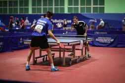 Mirjam_Leutwiler_Universiade_2019_Table_