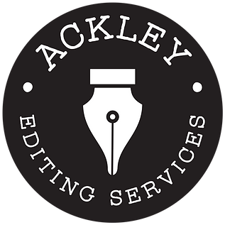 ackley1.png