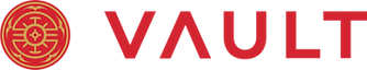 Logo-Secondary-Red-Type.png
