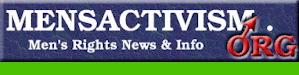 mensactivism_logo.png