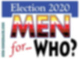 Yard Sign Men for Who 209x157.jpg