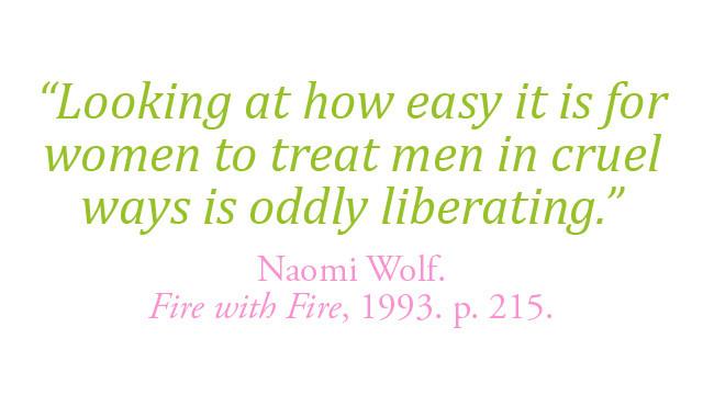 Naomi Wolf 640x360.jpg