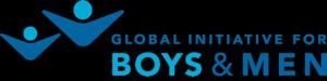 GIBM logo.png