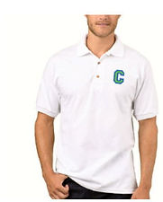Polo Shirt With Customizable C logo.jpg