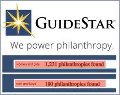 Guidestar for scoreboard.png