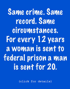 sentencing.jpg