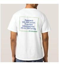 Points T-Shirt.jpg